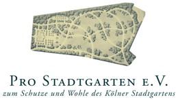 Pro Stadtgarten e.V.